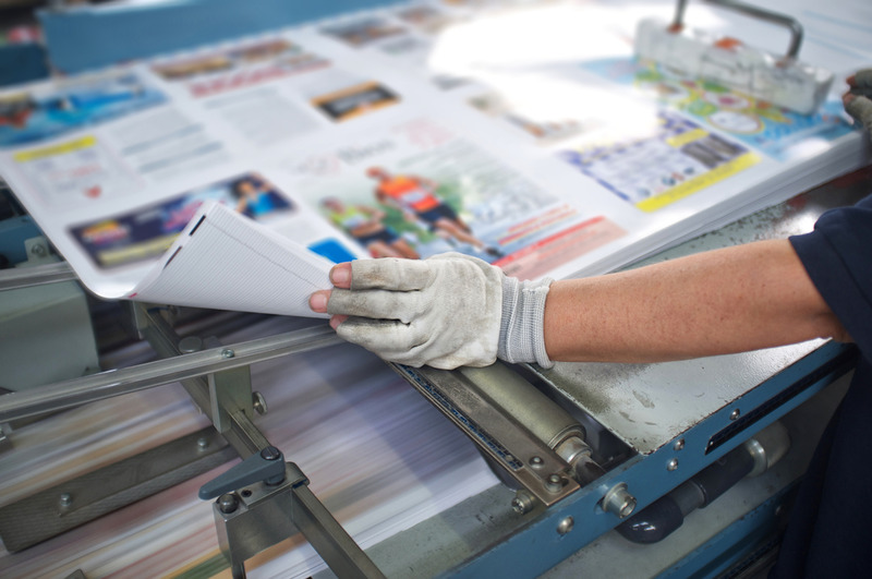Why You Need and Sacrifice Quality with Cheap Printing Services in Glendale