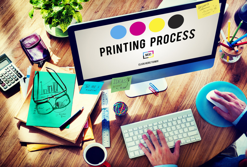 Your Business Should Support Local Print Shops in Glendale2