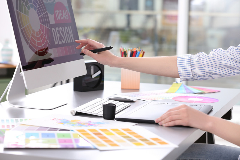 Impress Your Customers with Digital Stationery Printing In Burbank1