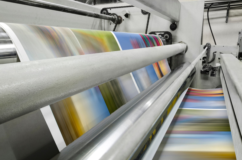Using Cheap Printing Services in Glendale1